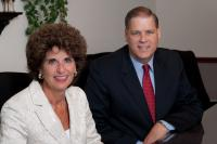 Baker and Gilchrist, Attorneys at Law