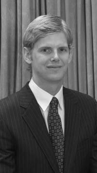 Christopher B. McKinney, Attorney at Law Profile Image