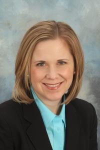 Law Office of Carilyn Ibsen PLLC Profile Image