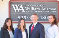 Law Offices of William Ausman