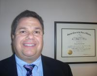 Gregory T. Buckley, Attorney at Law