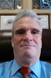Kevin M. Boyle, Attorney at Law