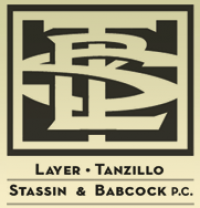 Layer, Tanzillo Stassin And Babcock PC