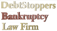 Debtstoppers