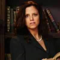 Law Office of Stephanie Selloni