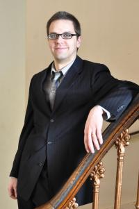 Sean C. Paul, Attorney at Law Profile Image