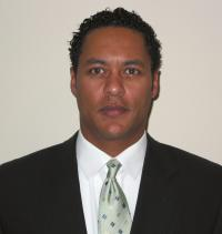 Willoughby Law Firm Profile Image