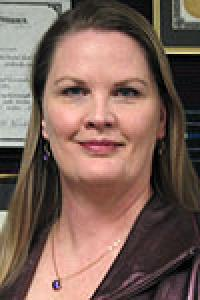 Law Office of Jacquelyn G. Newman