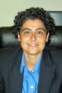 Melissa A. Proudian, Attorney At Law