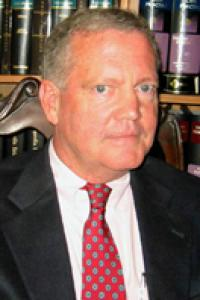 Albert E. Mead, Jr. - Attorney at Law