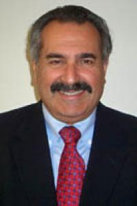 Bruce M. Lorman Attorney at Law