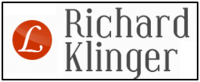 Richard W Klinger