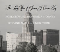 The Law Office of James J. Cassar, Esq