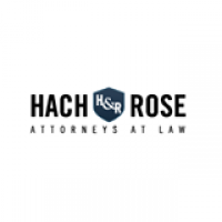 Hach & Rose, LLP