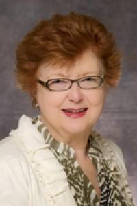Dee Ellen Grubbs Attorney and Counselor at Law