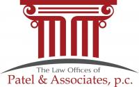 The Law Offices of Patel & Associates, p.c.