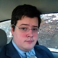 Andrew Shumate, Attorney at Law