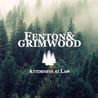 Fenton & Grimwood, Attorneys at Law, LLC