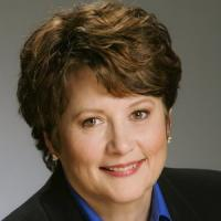 Ann L. Fisher Legal and Consulting Services