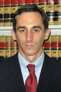 Law Offices of Barry A. Zimmerman