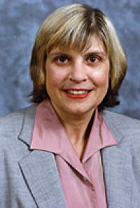 Law Offices of Linda S. Gross