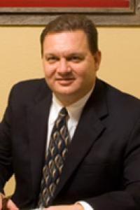 Law Office Of Keith D. Peterson, CPA, JD