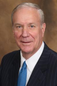 Richard G. Danner Jr., Attorney at Law