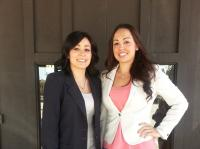 Garcia & Miller, Attorneys at Law