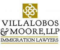 Villalobos and Moore Immigration Law Firm