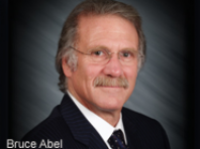 Abel Law Offices Profile Image