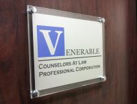 Venerable - Counselors at Law, PC