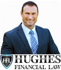 Hughes Financial Law
