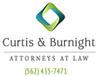 Curtis & Burnight A Professional Corporation
