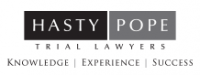 Hasty Pope LLP