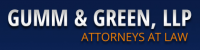 Gumm and Green, LLP