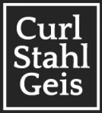Curl Stahl Geis A Professional Corporation