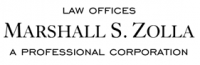 Law Offices of Marshall S. Zolla, APC