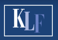 Klug Law Firm