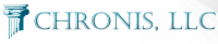Chronis, LLC