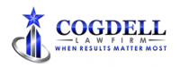 Cogdell Law Firm