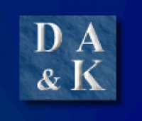 Donnell, Abernethy & Kieschnick A Professional Corporation