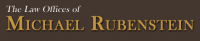 The Law Offices of Michael Rubenstein