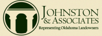 Johnston & Associates