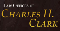 Law Offices of Charles H. Clark