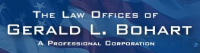 The Law Offices of Gerald L. Bohart, A.P.C