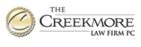 The Creekmore Law Firm PC