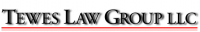 Tewes Law Group LLC