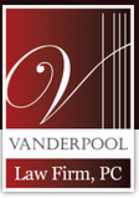 Vanderpool Law Firm, PC