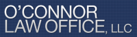O'Connor Law Office, LLC