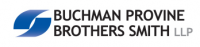 Buchman Provine Brothers Smith LLP